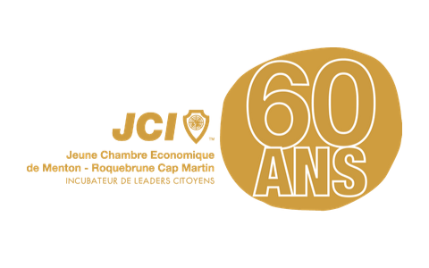 Vignette du logo des 60 ans