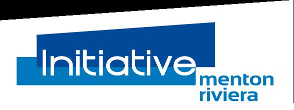 Initiative Menton Riviera (logo)